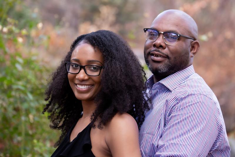 Latoya and Charles 035