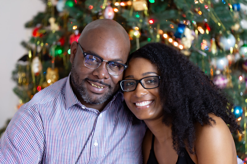 Latoya and Charles 003
