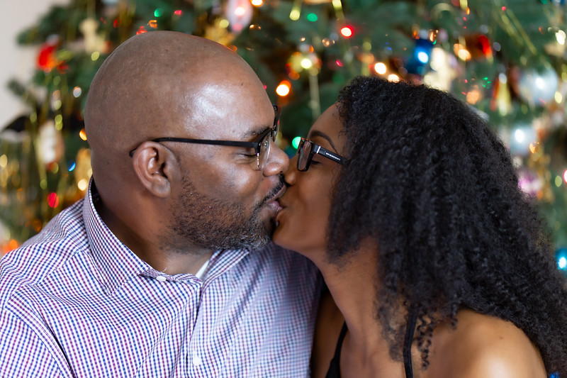 Latoya and Charles 007