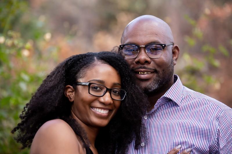 Latoya and Charles 037