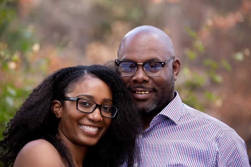 Latoya and Charles 036