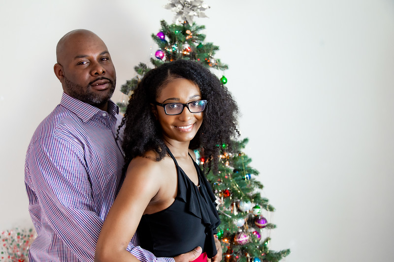 Latoya and Charles 026