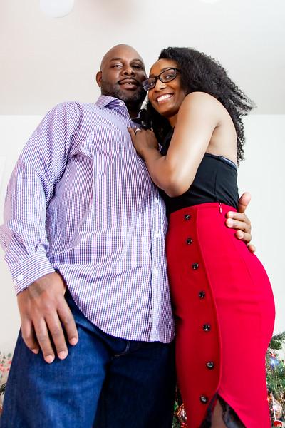 Latoya and Charles 024