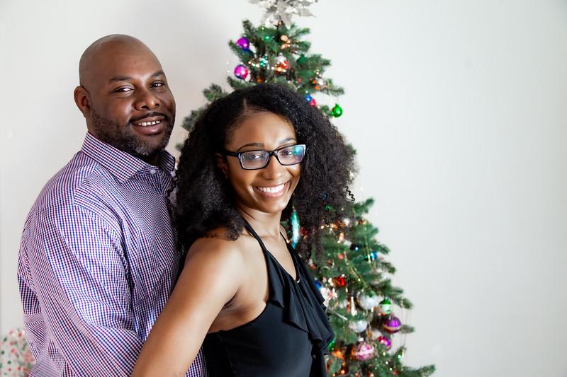 Latoya and Charles 028