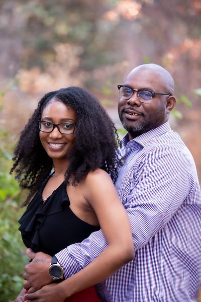 Latoya and Charles 033