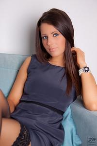 Layla Leigh-12