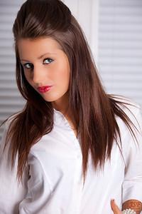 Layla Leigh-19