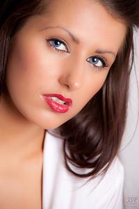 Layla Leigh-49