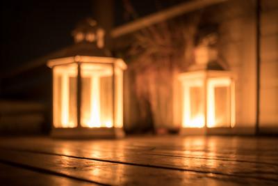 20171119 Lensbaby Lanterns