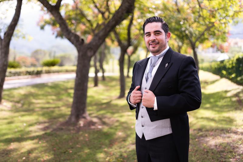 Joe-Lozano-171014-Photo-130