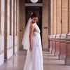 joe-lozano-fotografia-bodas-monterrey-jo-150