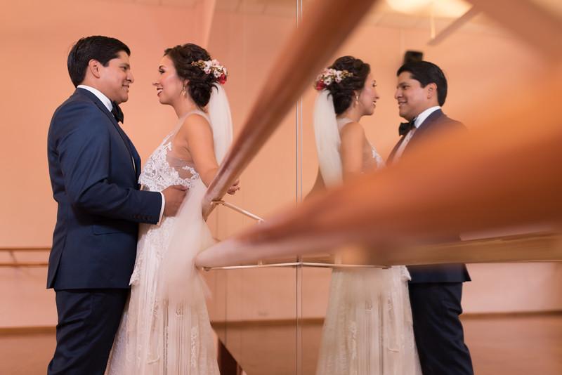 joe-lozano-fotografia-bodas-monterrey-jo-109