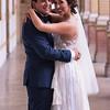 joe-lozano-fotografia-bodas-monterrey-jo-148