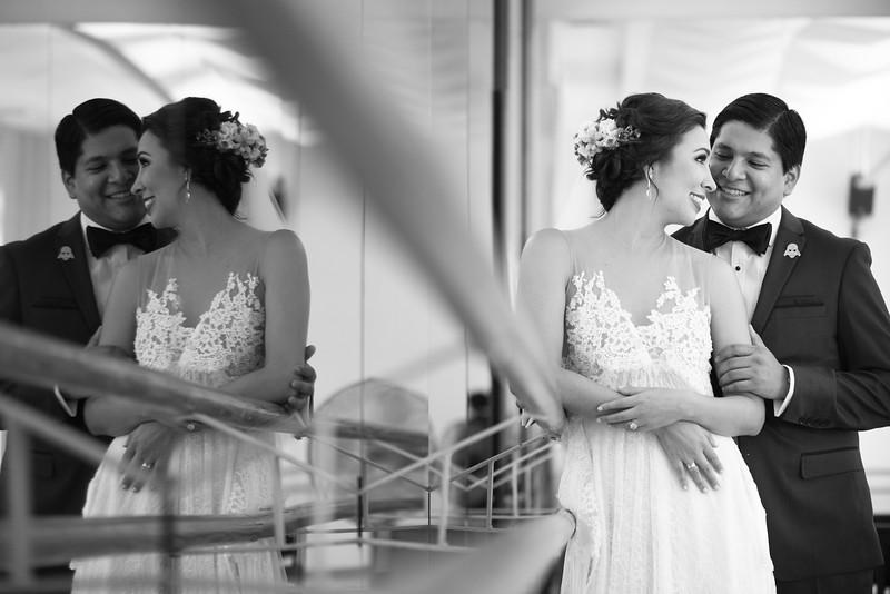 joe-lozano-fotografia-bodas-monterrey-jo-112