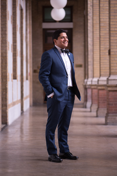 joe-lozano-fotografia-bodas-monterrey-jo-154