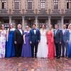 joe-lozano-fotografia-bodas-monterrey-jo-116