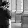 joe-lozano-fotografia-bodas-monterrey-jo-149