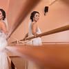 joe-lozano-fotografia-bodas-monterrey-jo-108