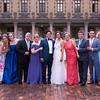 joe-lozano-fotografia-bodas-monterrey-jo-117