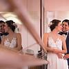 joe-lozano-fotografia-bodas-monterrey-jo-113