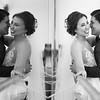 joe-lozano-fotografia-bodas-monterrey-jo-115