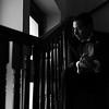 Joe-Lozano-170304-Fotografia-093
