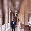 joe-lozano-fotografia-bodas-monterrey-jo-143