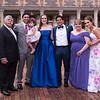 joe-lozano-fotografia-bodas-monterrey-jo-132