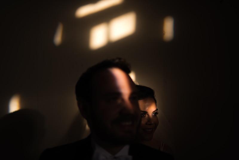 Joe-Lozano-180120-Photo-079