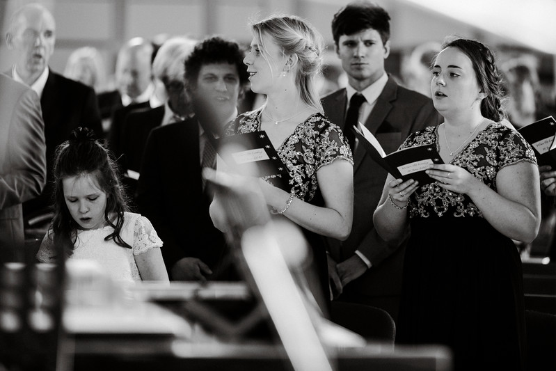 Wedding of Lyndsey and Winse at Stubton Hall098