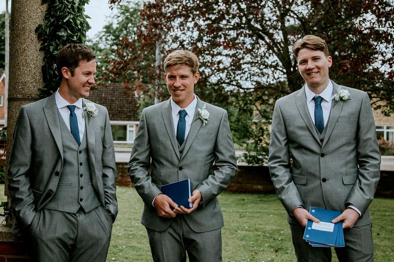 Wedding of Lyndsey and Winse at Stubton Hall059