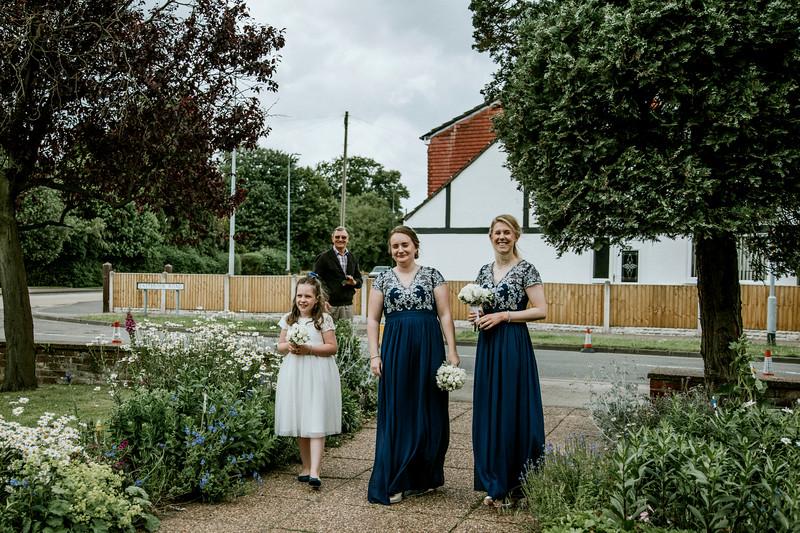 Wedding of Lyndsey and Winse at Stubton Hall066