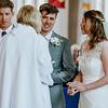 Wedding of Lyndsey and Winse at Stubton Hall109