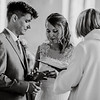 Wedding of Lyndsey and Winse at Stubton Hall107