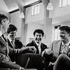 Wedding of Lyndsey and Winse at Stubton Hall063