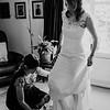 Wedding of Lyndsey and Winse at Stubton Hall048