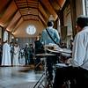 Wedding of Lyndsey and Winse at Stubton Hall111