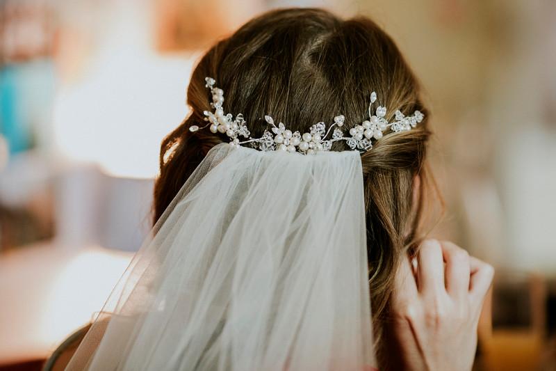 Wedding of Lyndsey and Winse at Stubton Hall044