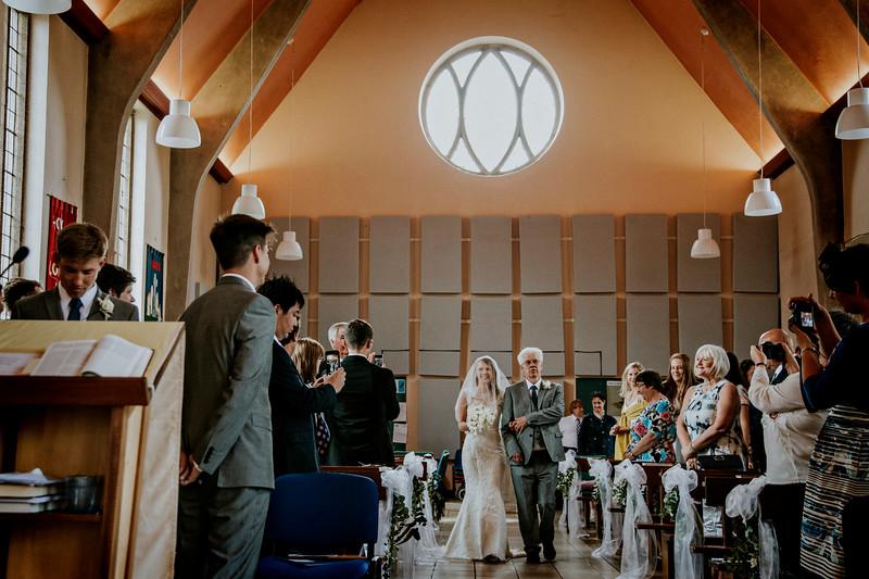 Wedding of Lyndsey and Winse at Stubton Hall093
