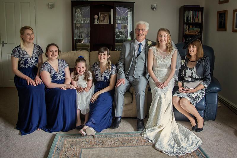 Wedding of Lyndsey and Winse at Stubton Hall051