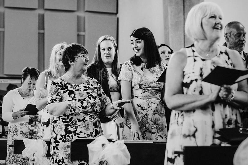 Wedding of Lyndsey and Winse at Stubton Hall125