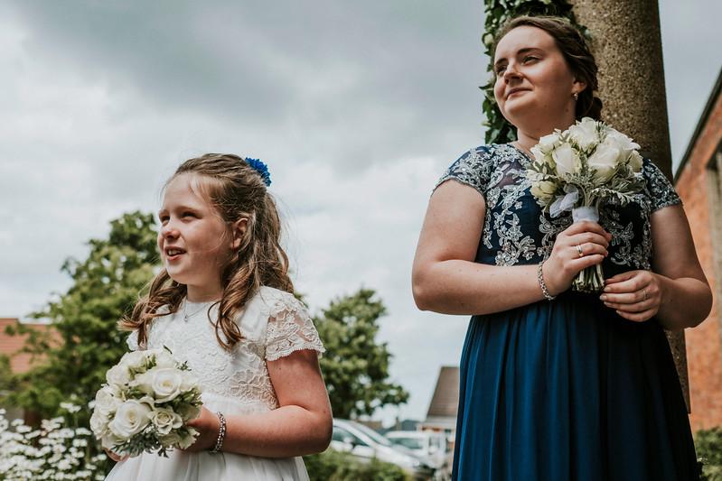 Wedding of Lyndsey and Winse at Stubton Hall082