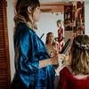 Wedding of Lyndsey and Winse at Stubton Hall038