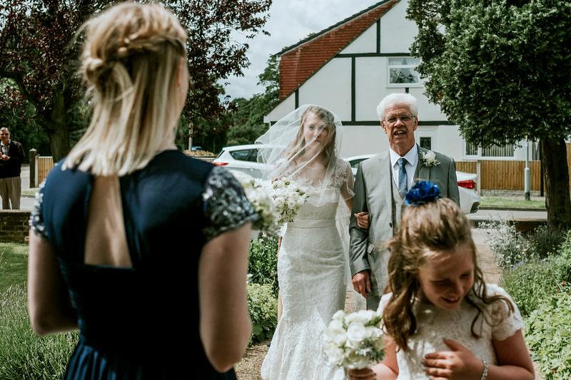 Wedding of Lyndsey and Winse at Stubton Hall086