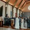 Wedding of Lyndsey and Winse at Stubton Hall110