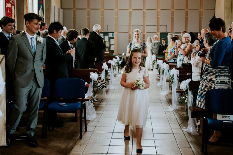 Wedding of Lyndsey and Winse at Stubton Hall089