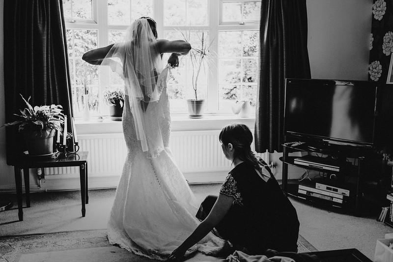 Wedding of Lyndsey and Winse at Stubton Hall046
