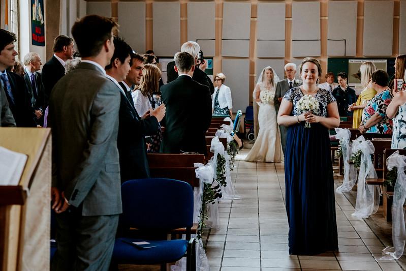 Wedding of Lyndsey and Winse at Stubton Hall091