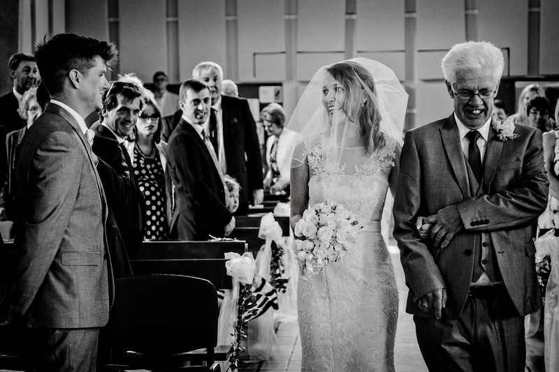 Wedding of Lyndsey and Winse at Stubton Hall095