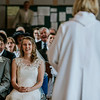 Wedding of Lyndsey and Winse at Stubton Hall119